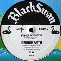GeorgeFaith-Ive200.jpg