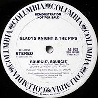 GladysKnight-Bourgie(USpro)200.jpg