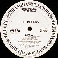 HubertLaws-Family200.jpg