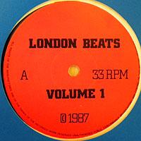 JazzieB-LondonBeatsVol1(200.jpg