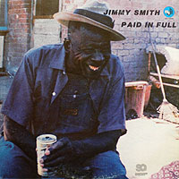 JimmySmith-PaidIn200.jpg