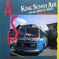 KingSunnyAde-Ase(JPN)200.jpg
