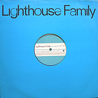 Lighthouse-Que(UKW)200.jpg