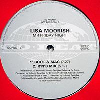 LisaMoorish-MrFriday(PRO)20.jpg