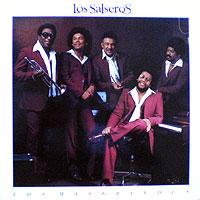 LosSalseros-Los200.jpg
