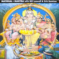 Material-Mantra200.jpg