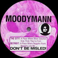 Moodymann-DontBe200.jpg