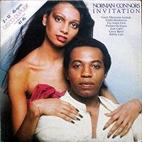 NormanConnors-Invi(UKW)200.jpg