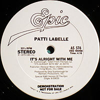 PattiLabelle-ItsAl200.jpg
