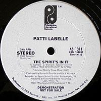 PattiLabelle-Spirit(USpro)200.jpg