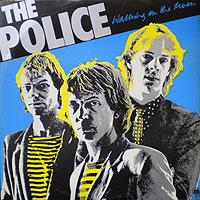 Police-WalkingOn(UK)200.jpg