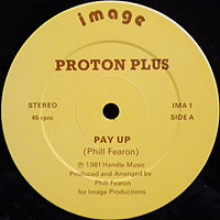 ProtonPayUp200.jpg