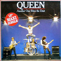 Queen-Another(UK)200.jpg