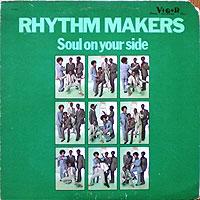 RhythmMakers-Soul(CC)200.jpg