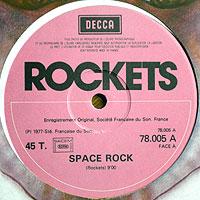 Rockets-SpaceRock200.jpg