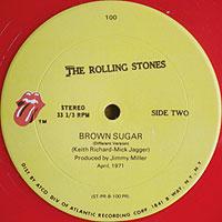 RollingStones-Brown200.jpg