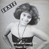 Sonie-Reggae200.jpg