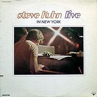 SteveKuhn-Live200(LC).jpg