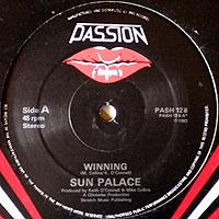 SunPalace-Win(WOJ)200.jpg