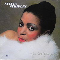 SylviaStriplin-ST200.jpg