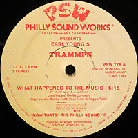 Trammps-WhatHappened200.jpg
