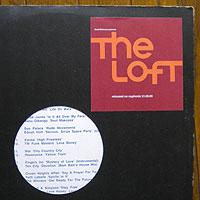 VA-TheLoft(PRO)200.jpg