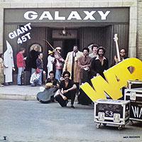 War-Galaxy(Fra)200.jpg