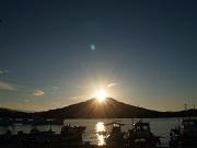 __daiyamonndo_201404011254497ff.jpg