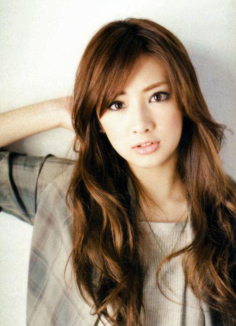 20110620_kitagawa_06.jpg