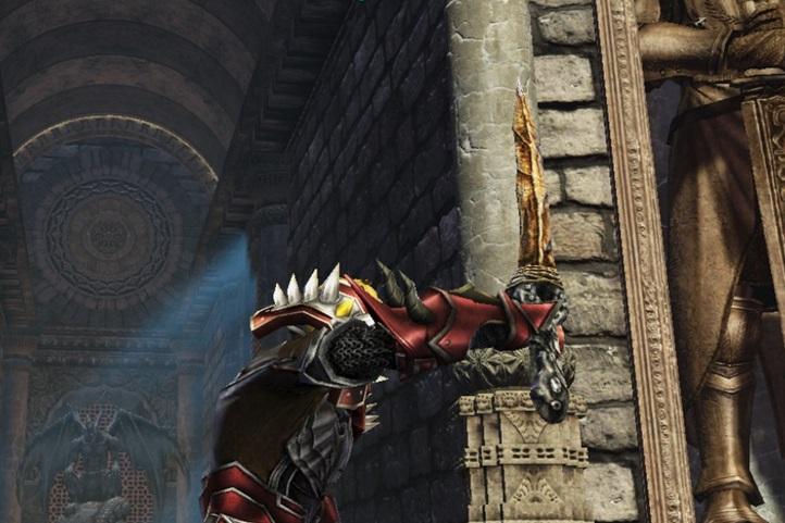DragonsProphet_20140618_003949.jpg