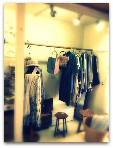 shop2_20140713070931c06.jpg