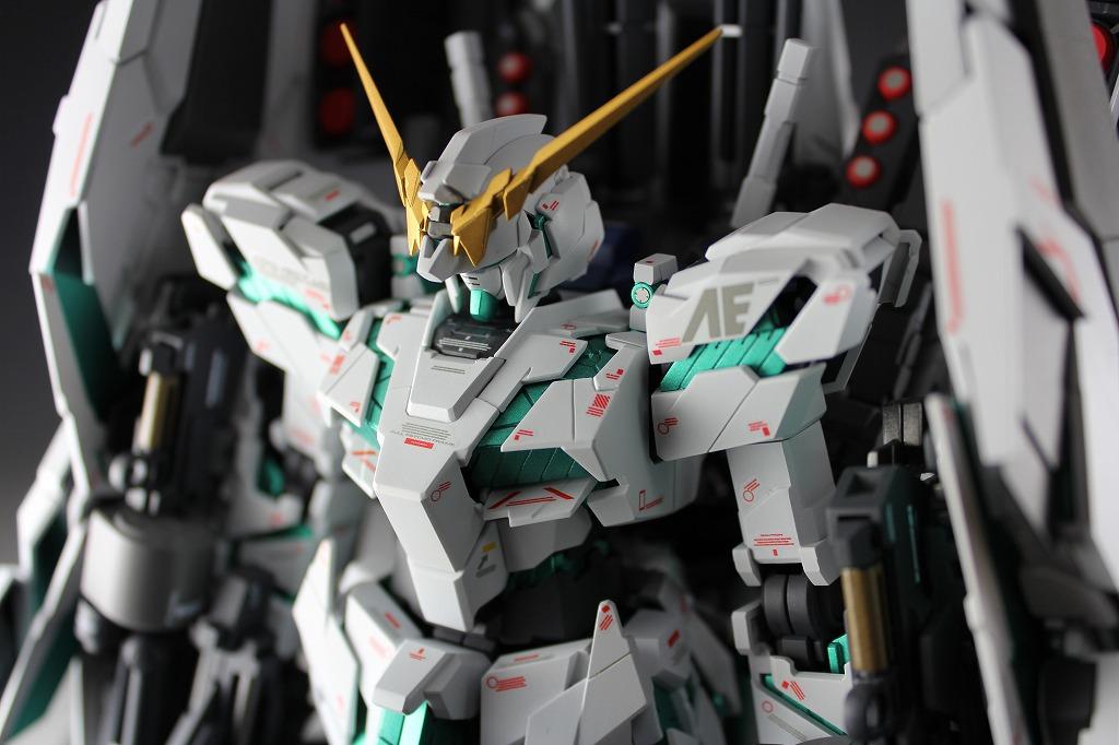 MGRX0-20.jpg