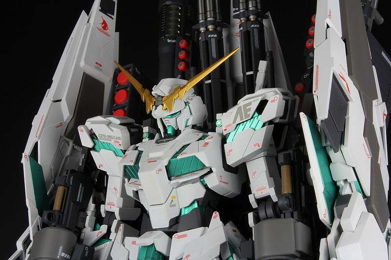 MGRX0-21.jpg