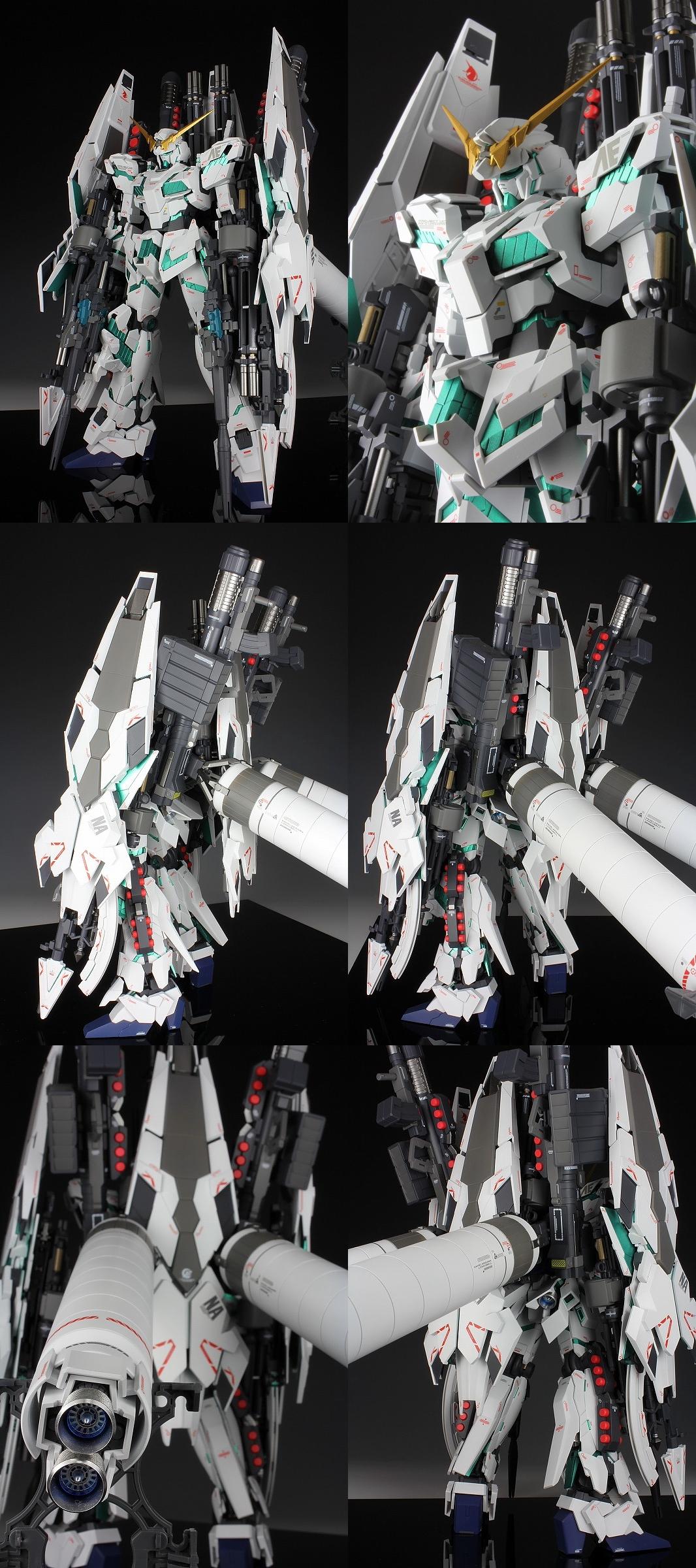 MGRX0-22.jpg