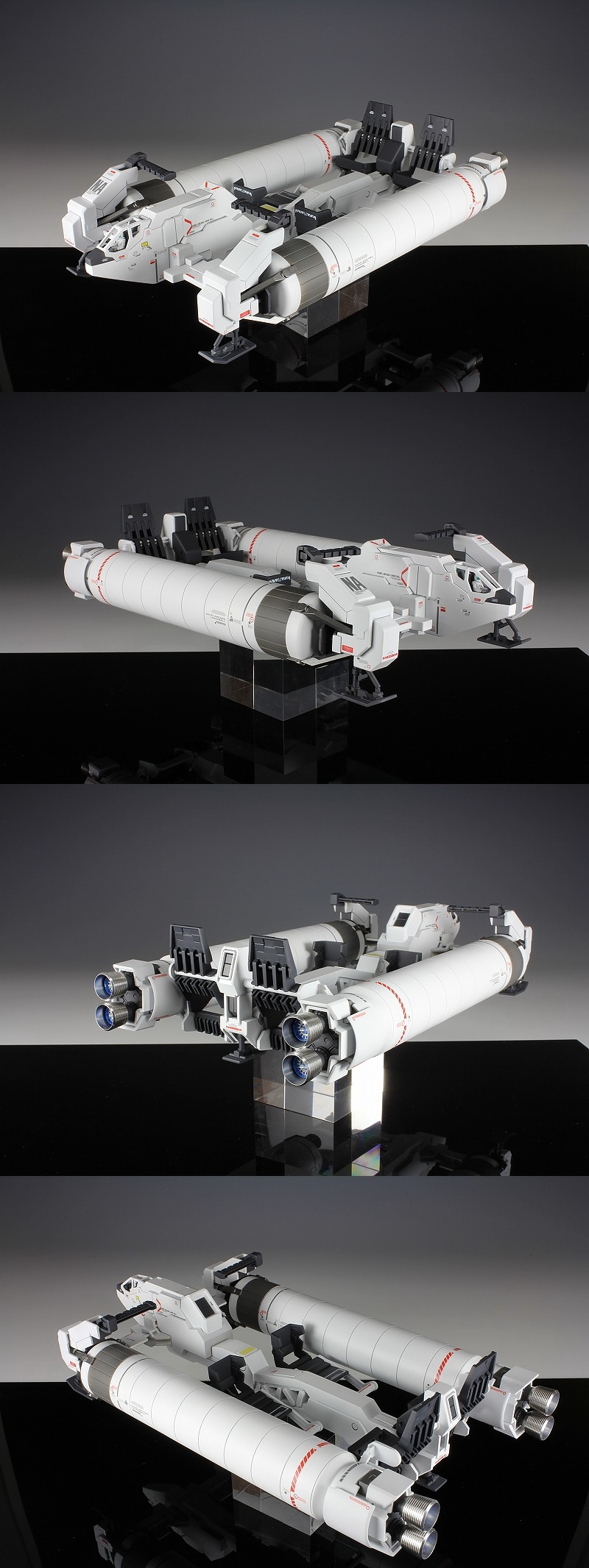 MGRX0-24.jpg