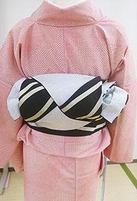 *kimono