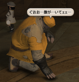 2014020705.png