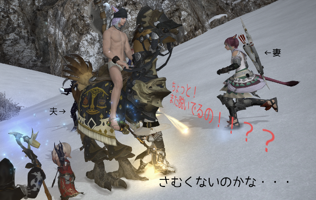 2014021104.png