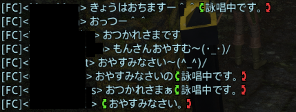 2014021402.png