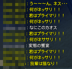 2014090114.png