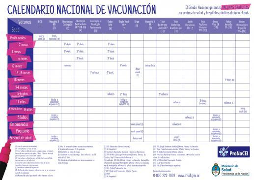 2014-03_calendario-vacunacion_2014_imp_convert_20140501102609.jpg