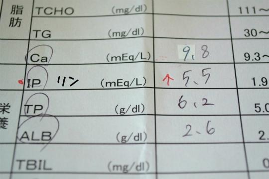 血検H2607 (3)