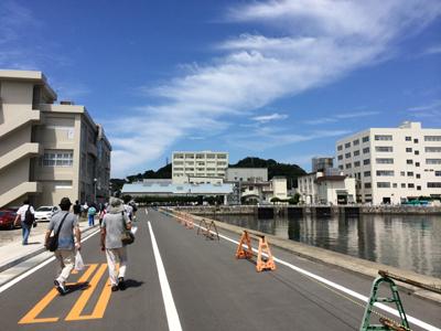 2014_08_02_15.jpg