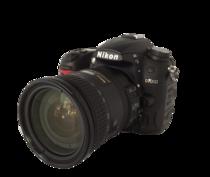 d7000-lens-kit