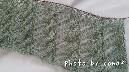 linensurf shawl1-2moji