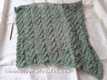 linensurf shawl2moji