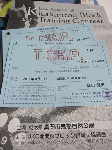 TCHP_2014031023292197b.jpg