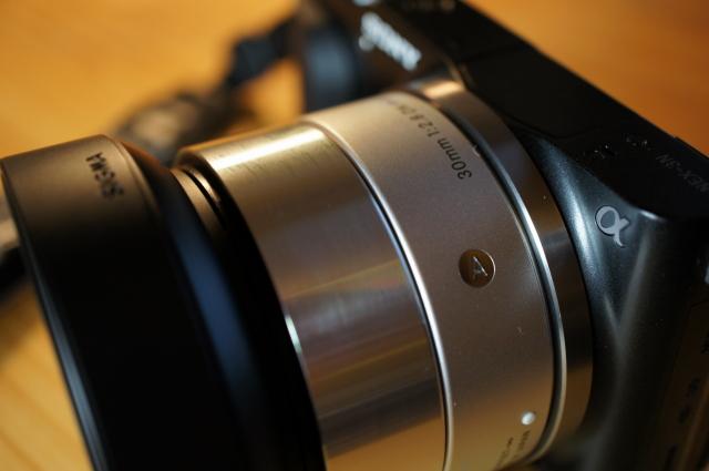 DSC06018.jpg