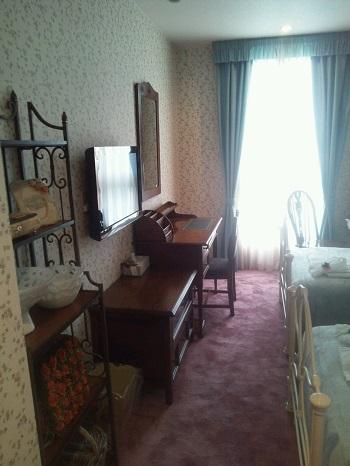 アンの部屋3