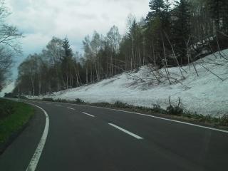 road_snow.jpg